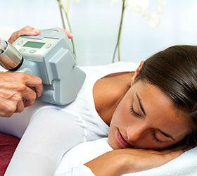 Massage apparatus