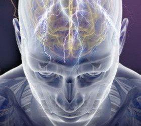 Причины психических заболеваний