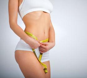 Сложность похудения