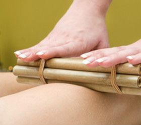 Creole massage