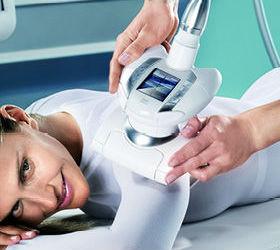 LPG massage